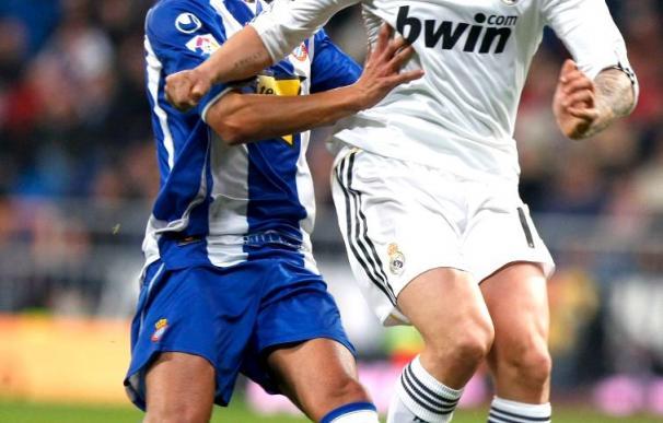 Javi Márquez no volverá a jugar esta temporada por una lesión en el peroné