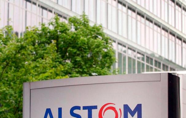 Alstom se asocia con el IREC para investigar en energía eólica en Cataluña