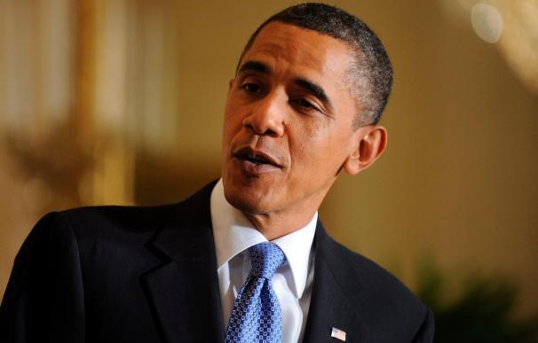 Obama invita a Netanayahu a un nuevo encuentro en la Casa Blanca