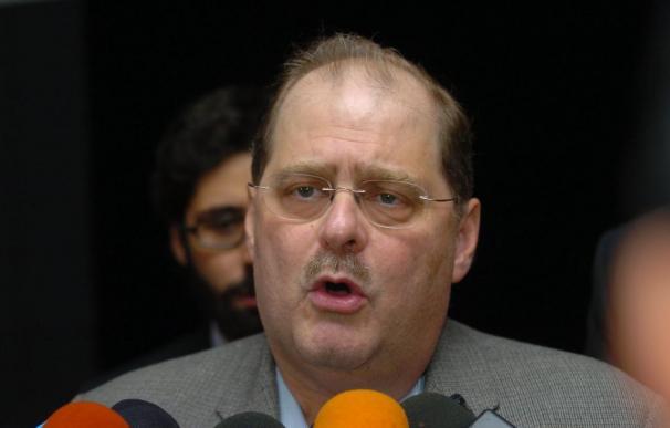 Venezuela acusa a EE.UU. y a Colombia de una política conjunta contra Caracas