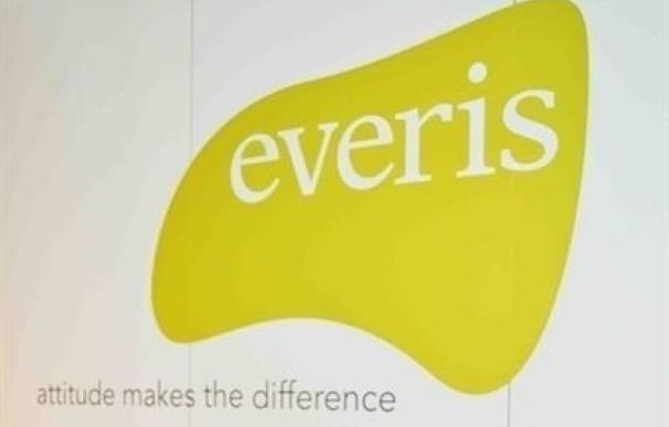 Everis facturó 1.031 millones en su último ejercicio fiscal, un 26% más