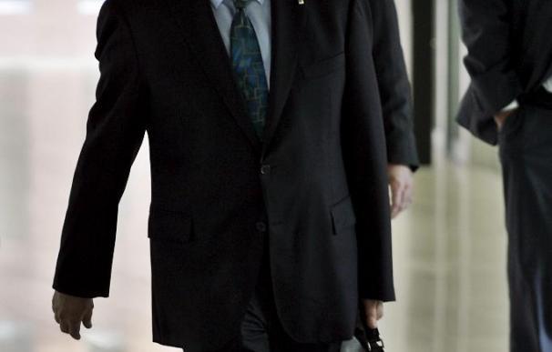 La Fiscalía ampliará su querella contra altos cargos por el caso del Hotel del Palau