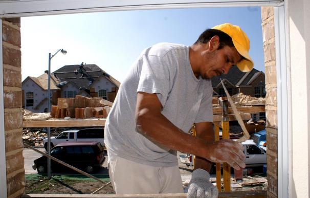 Tras dos años de pérdidas crece el empleo autónomo extranjero, según ATA