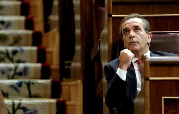 """""""A la bartola"""", el deseado (y corto) plan de verano de los diputado"""