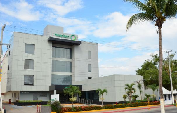 Hospiten abre un nuevo hospital en Puerto Vallarta, México, para dar trato integral a residentes y turistas