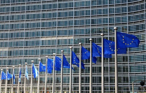 La CE lleva a España ante el Tribunal de la UE por trato fiscal discriminatorio