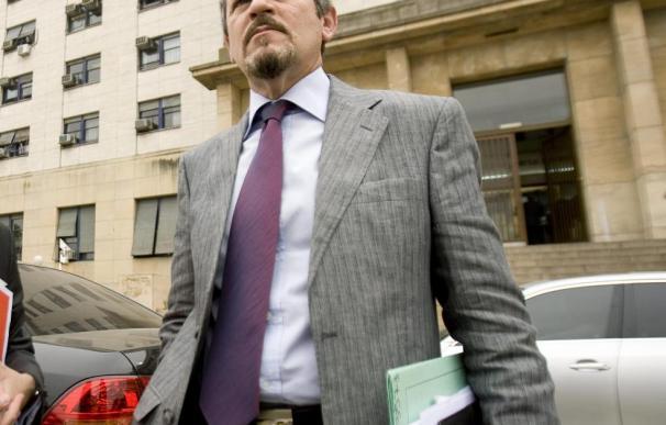 Víctimas apelan contra el rechazo en Argentina a una causa por crímenes del franquismo