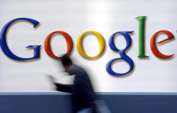Android One, la apuesta de Google en móviles para los mercados emergentes