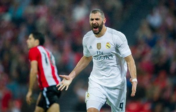 El Barcelona es humillado, el Celta deslumbra y el Madrid convence