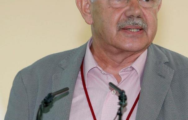 Maragall aboga por el referendo de autogobierno que propone ICV