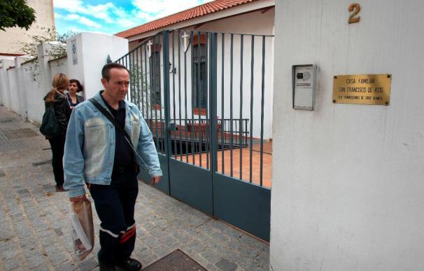 El Obispado se ofrece a la Justicia para esclarecer los supuestos abusos de religiosos a discapacitados