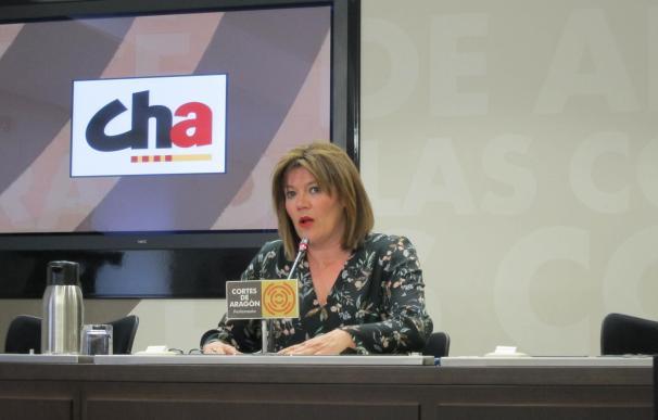 """CHA advierte de las """"prioridades trasvasistas"""" del Gobierno Rajoy ante los nuevos planes hidrológicos"""
