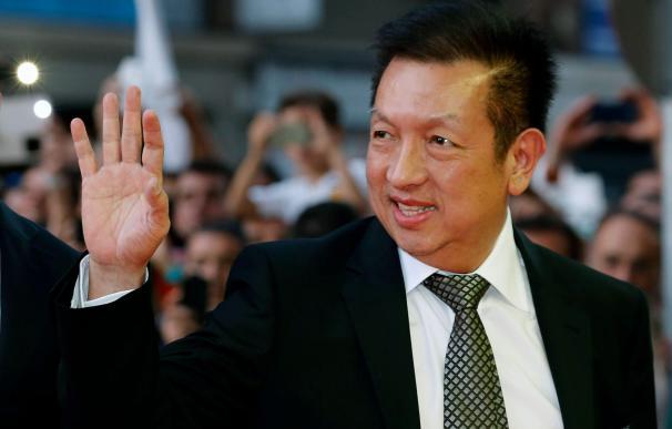 Peter Lim invierte un centenar de millones de euros más en el Valencia