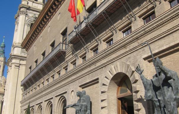 El Ayuntamiento selecciona 146 proyectos de entidades para las subvenciones de Acción Social 2017