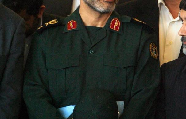 Teherán amenaza con destruir Israel si comete una imprudencia contra Irán