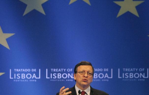 La Unión Europea ve con buenos ojos el plan de ajuste italiano