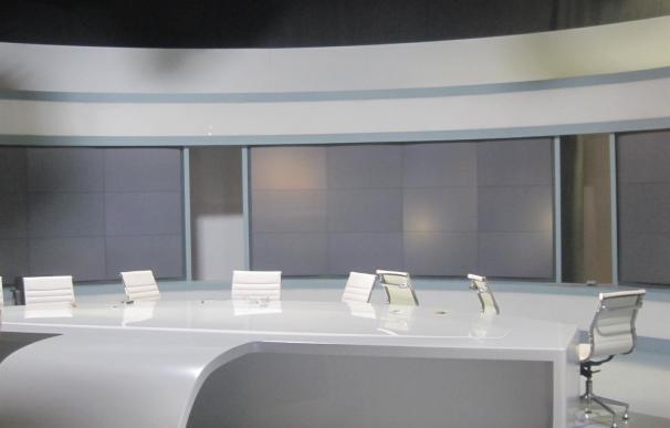 """Arranca el Consell de l'Audiovisual como autoridad """"independiente de control político"""" en medios de comunicación"""