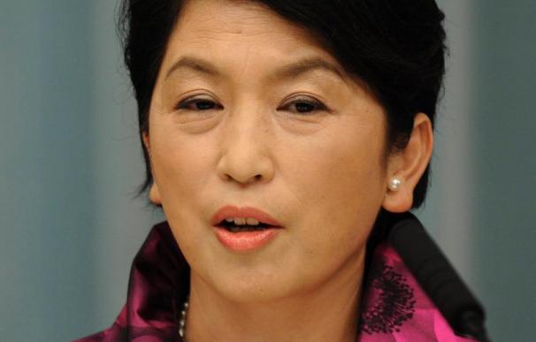 El Partido Social Demócrata japonés decide abandonar la coalición de Gobierno
