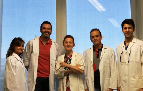 Investigadores españoles relacionan la exposición a compuestos químicos con el riesgo de síndrome metabólico