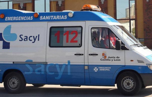 Un hombre fallece ahogado en un embalse de Zamora cuando intentaba rescatar a un niño