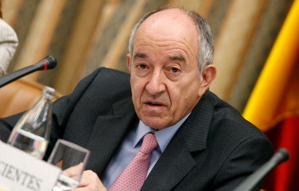 El Banco de España urge a cambiar el marco legal del empleo para reducir el paro