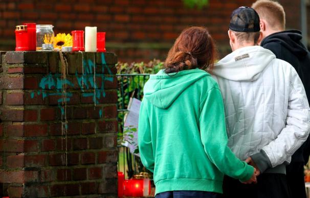 Crece la presión sobre las autoridades ante los fallos de seguridad de la Loveparade