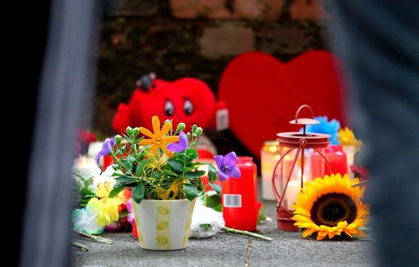 El cónsul en Düsseldorf agiliza los trámites para la repatriación a España de los restos de las jóvenes