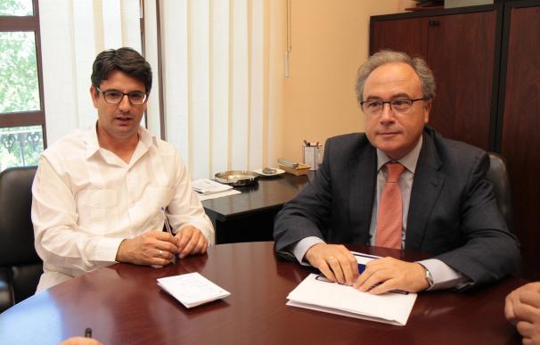 """CECO critica el """"colapso"""" municipal en la concesión de licencias y el Consistorio dice estar tomando medidas"""