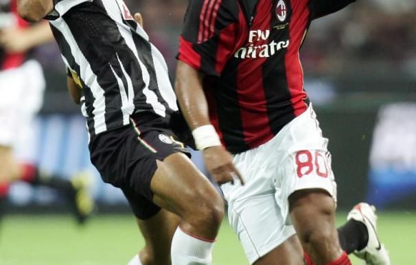 'Ronaldinho', el regreso del hijo pródigo al Camp Nou