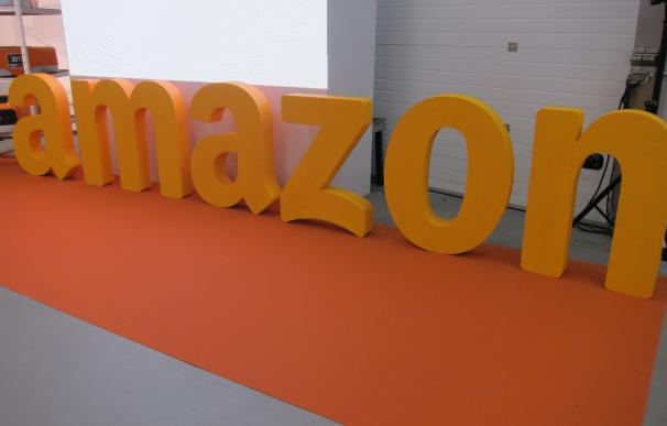 """C-LM celebra """"con satisfacción"""" la decisión de Amazon de instalarse en Illescas y prevé 1.100 empleos en tres años"""