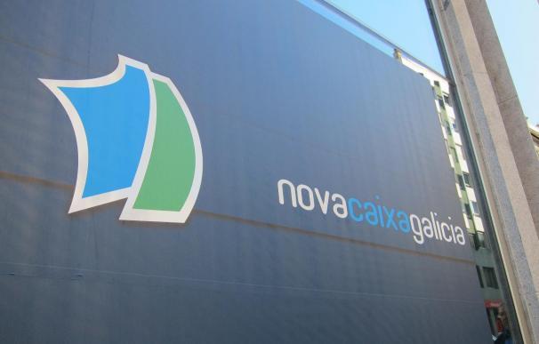 Novacaixagalicia vende 15% de Pescanova por 88,4 millones y aumenta la capitalización en más de 26 millones