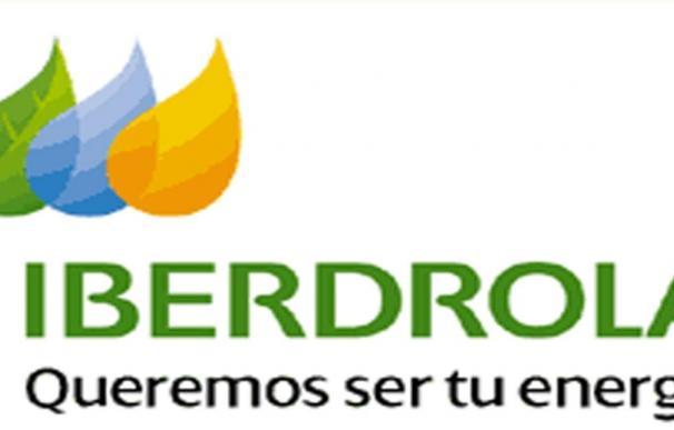 Iberdrola impugna las cuentas de ACS de 2009 y su junta de accionistas