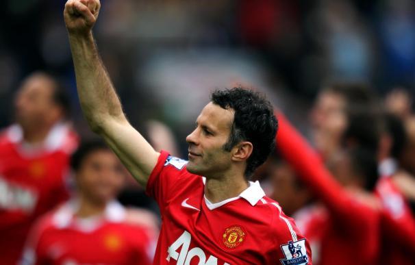 Blackburn Rovers v Manchester United - Premier League