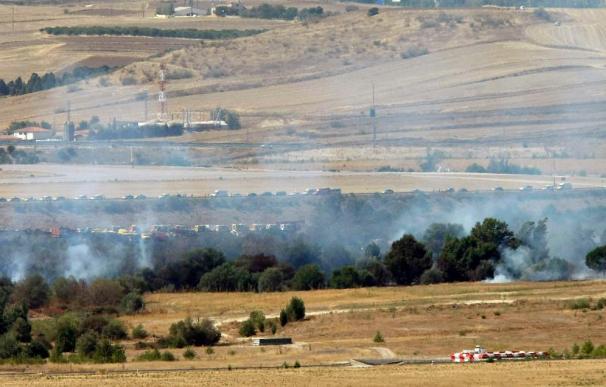 Víctimas del accidente de Spanair piden que se impute a 4 directivos de la compañía