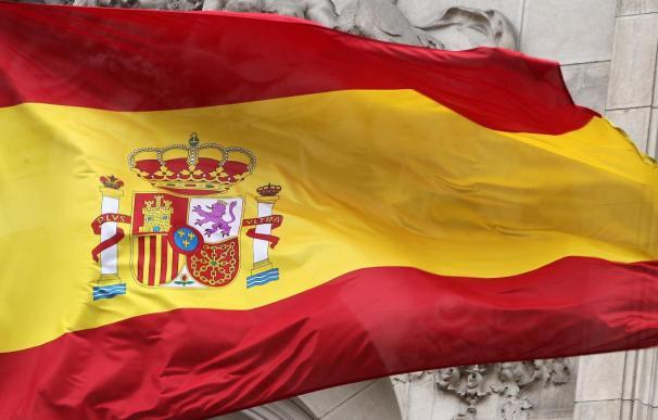 El riesgo país de España se dispara por encima de 260 puntos básicos