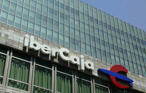 Ibercaja logra un beneficio de 41,7 millones y aumenta un 4,4% sus recursos de clientes