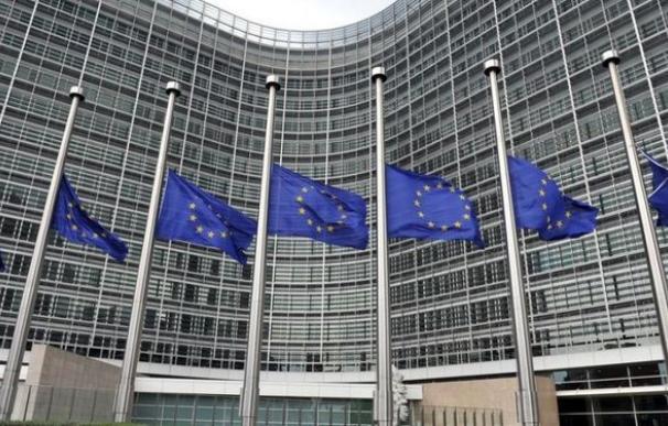 Bruselas pone en duda los resultados a la Asamblea Constituyente de Venezuela