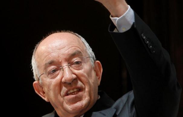 El Banco de España cree que la inflación será menor del 2 por ciento al inicio de 2012