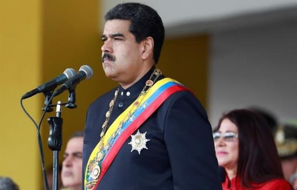 CC no reconoce la Constituyente y apela al diálogo interno y a la actuación de la comunidad internacional