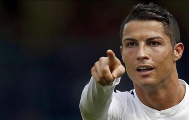 Media docena de altos cargos de la Agencia dieron luz verde al 'caso Ronaldo'