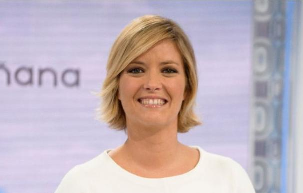 TVE plantea dividir la mañana en tres programas diferentes
