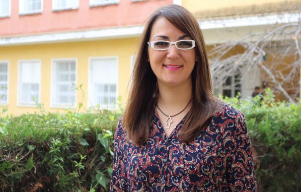 Itahisa Pérez-Pérez, nombrada presidenta del Nodo España de la Red Iberoamericana de Animación Sociocultural