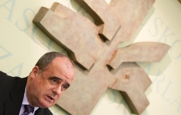 El PNV observa un déficit estructural en Bildu que dificulta alcanzar pactos