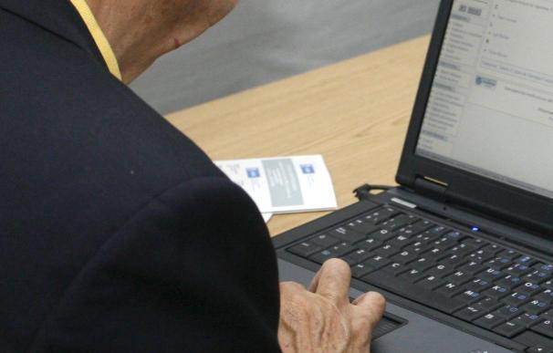Los certificados de nacimiento se podrán obtener por Internet desde el 1 de junio