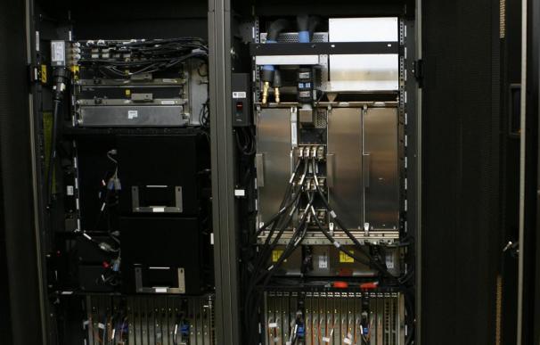 El sector tecnológico español registró en 2009 su primer descenso en 16 años