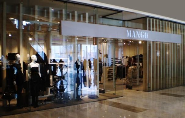 Mango ofrece cambiar ropa usada por prendas nuevas con un 20% de descuento