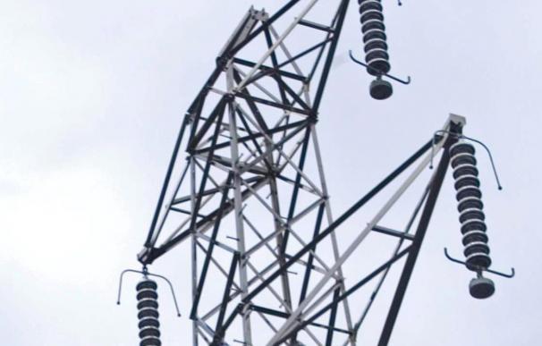La CNE pide que la factura de la luz muestre a los usuarios todos los costes