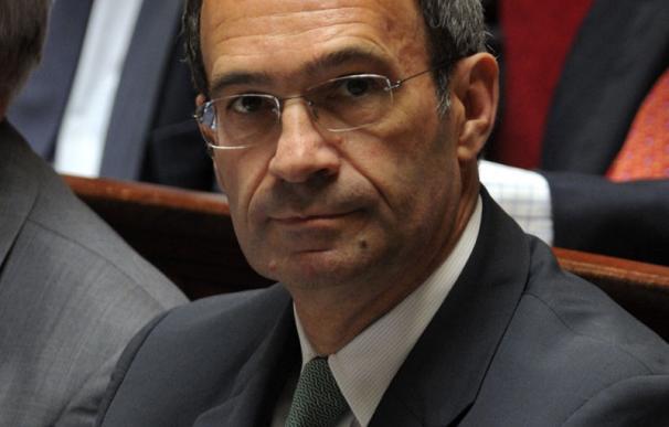 El ministro de Trabajo francés niega que haya aceptado donaciones privadas