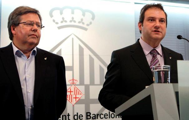Bragado renuncia como concejal de Urbanismo al ser imputado por el caso Hotel