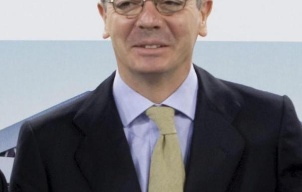 Ruiz Gallardón asegura que no volverá a cometer el error de pedir ir en las listas del PP